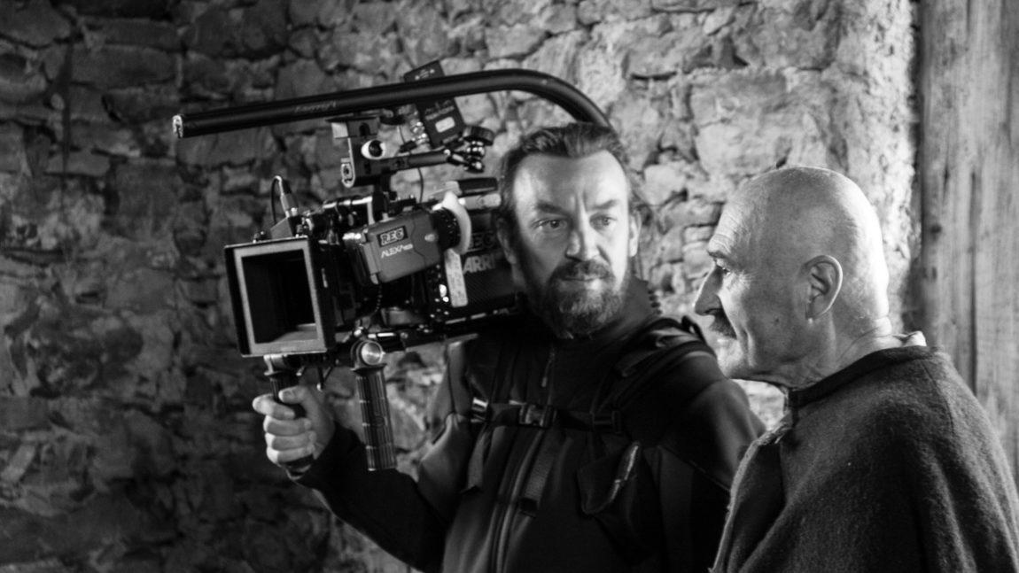 """""""Menocchio"""" – Intervista al regista Alberto Fasulo di Fabrizio Ulivi"""