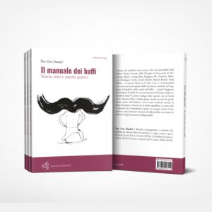 Il Manuale dei Baffi
