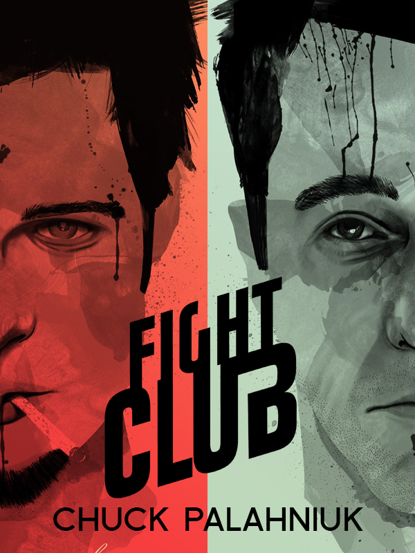 La regola del Fight Club