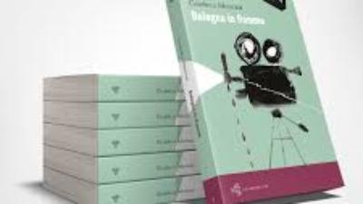 """Recensione – """"Bologna in fiamme"""" di Gianluca Morozzi"""
