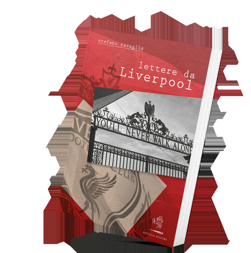 Lettere da Liverpool