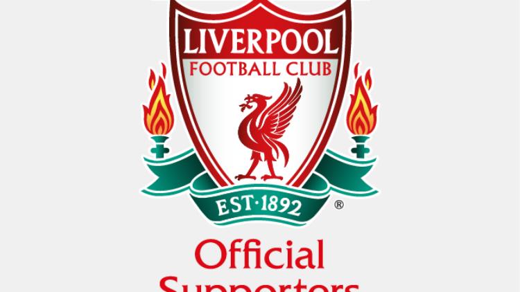 Liverpool Official Supportes Club: intervista a Nunzio Esposito