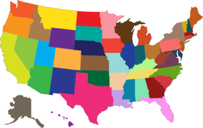 MultiColored-United-States-Map.png